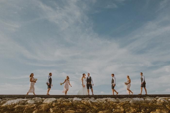 apelphotography-astonbaliwedding-weddingphotographers-baliweddingphotography-destinationwedding-lembonganwedding-lombokweddingphoto-bestweddingphotographersinbali-pandeheryana_78