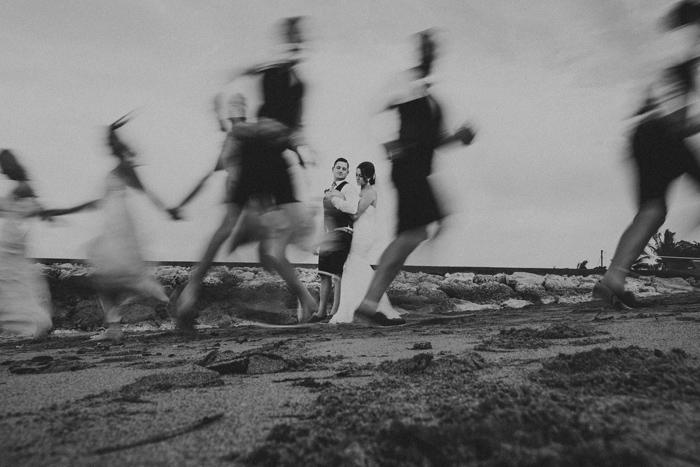 apelphotography-astonbaliwedding-weddingphotographers-baliweddingphotography-destinationwedding-lembonganwedding-lombokweddingphoto-bestweddingphotographersinbali-pandeheryana_82