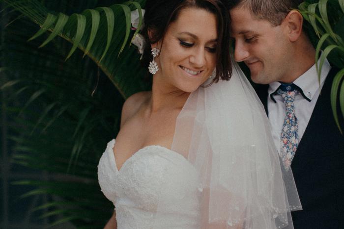 apelphotography-astonbaliwedding-weddingphotographers-baliweddingphotography-destinationwedding-lembonganwedding-lombokweddingphoto-bestweddingphotographersinbali-pandeheryana_85