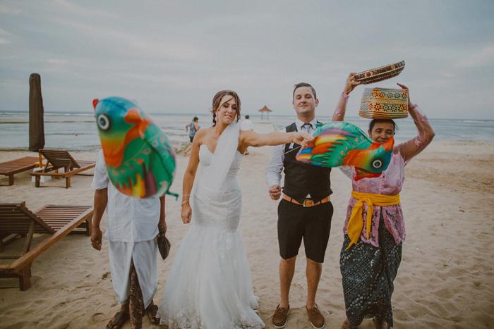 apelphotography-astonbaliwedding-weddingphotographers-baliweddingphotography-destinationwedding-lembonganwedding-lombokweddingphoto-bestweddingphotographersinbali-pandeheryana_86