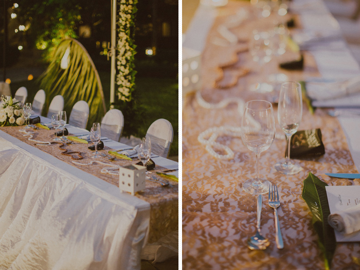 apelphotography-astonbaliwedding-weddingphotographers-baliweddingphotography-destinationwedding-lembonganwedding-lombokweddingphoto-bestweddingphotographersinbali-pandeheryana_92