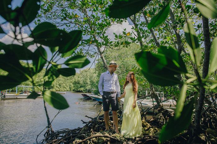 baliphotographers-baliweddingphoto-apelphotography-lembonganweddingphotography-lombokphotoswedding-engagement-preweddinginbali-pandeheryana_13