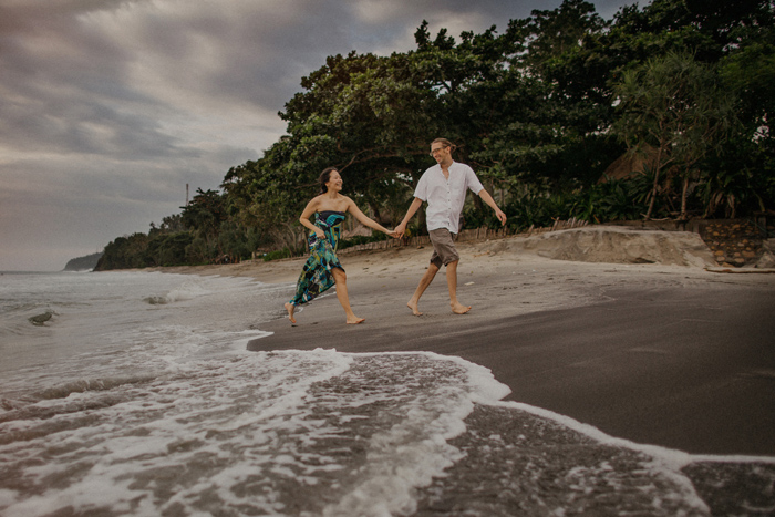 lombokweddingphotographers-quncivillalombokwedding-apelphotography-baliweddingphotography-nusapenida-lembonganwedding-bestweddingphotographers-13
