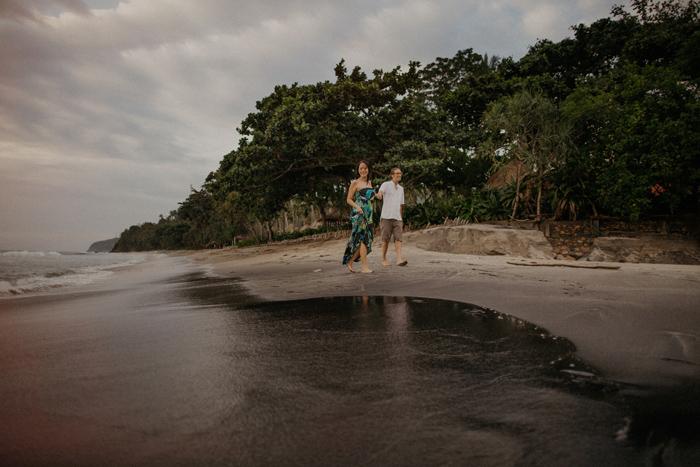 lombokweddingphotographers-quncivillalombokwedding-apelphotography-baliweddingphotography-nusapenida-lembonganwedding-bestweddingphotographers-22