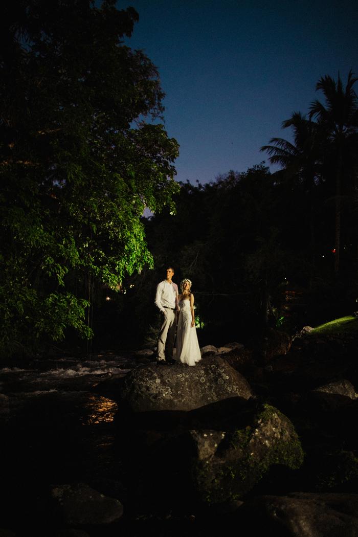apelphotography-fourseasonresortubudwedding-baliweddingphotography-pandeheryana_55
