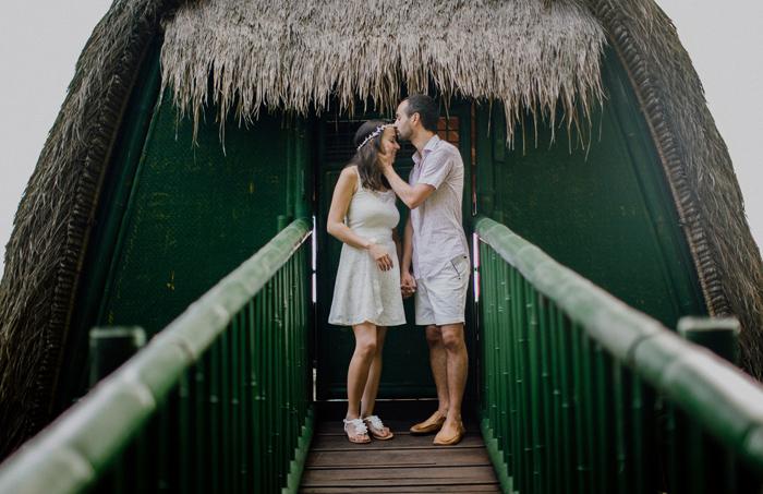 apelphotography-kupukupubarongwedding-engagementbaliphotography-proposallove-pandeheryana_1