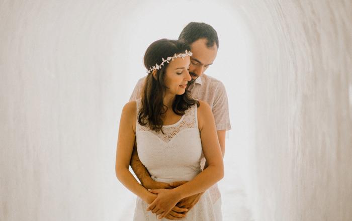 apelphotography-kupukupubarongwedding-engagementbaliphotography-proposallove-pandeheryana_14
