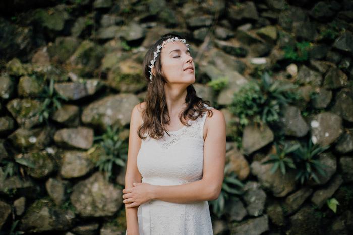 apelphotography-kupukupubarongwedding-engagementbaliphotography-proposallove-pandeheryana_19