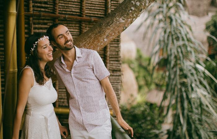 apelphotography-kupukupubarongwedding-engagementbaliphotography-proposallove-pandeheryana_20