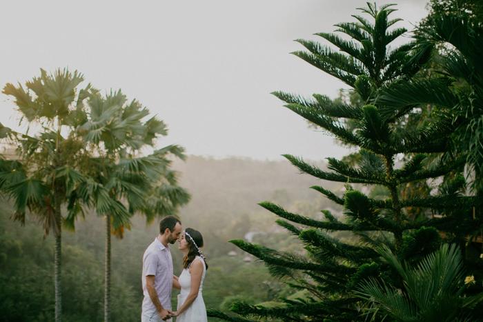apelphotography-kupukupubarongwedding-engagementbaliphotography-proposallove-pandeheryana_29