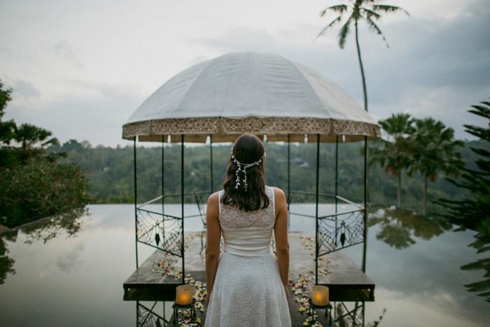 apelphotography-kupukupubarongwedding-engagementbaliphotography-proposallove-pandeheryana_5