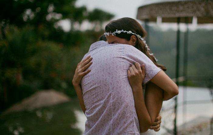 apelphotography-kupukupubarongwedding-engagementbaliphotography-proposallove-pandeheryana_9
