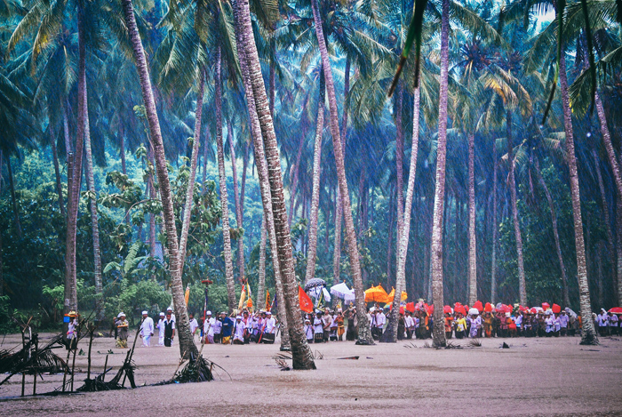 apelphotography-looklikefilms-featured-baliweddingphotography-lombokweddingphotography_10