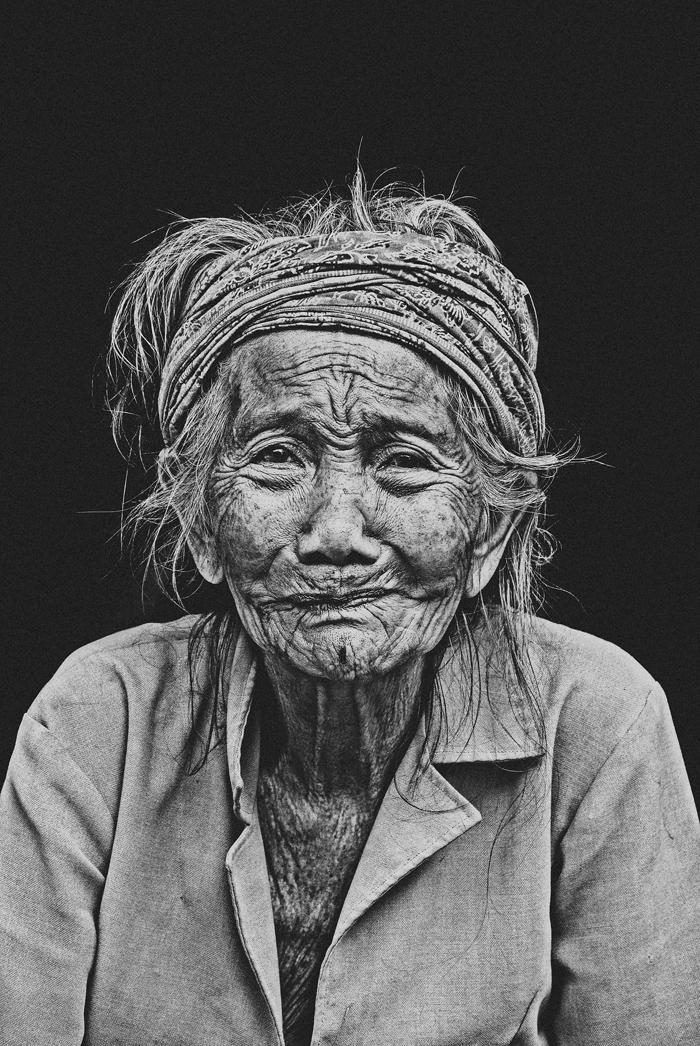 apelphotography-looklikefilms-featured-baliweddingphotography-lombokweddingphotography_15