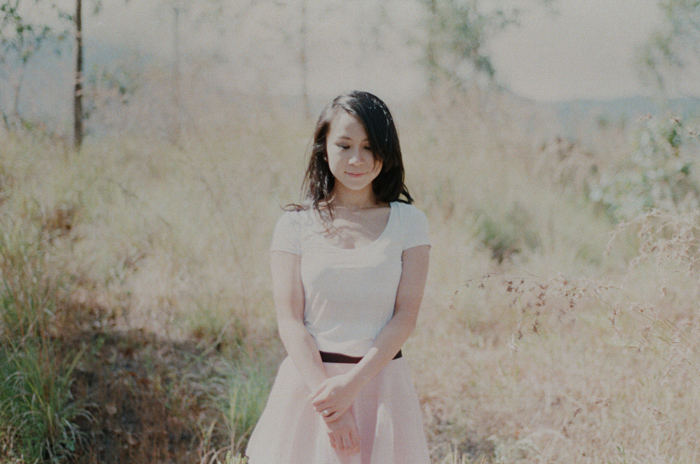apelphotography-pandeheryana-baliweddingphoto-lombokweddingphotography-lembonganwedding-preweddinginbali_0