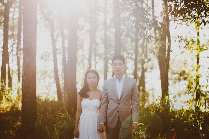 apelphotography-pandeheryana-baliweddingphoto-lombokweddingphotography-lembonganwedding-preweddinginbali_12