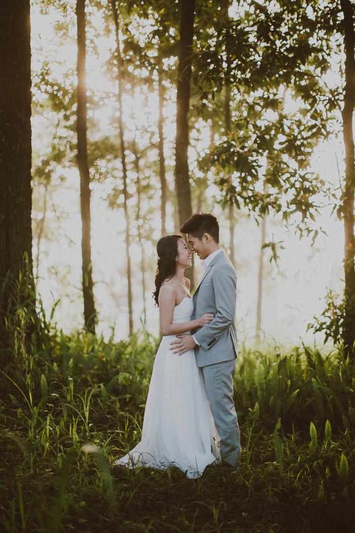 apelphotography-pandeheryana-baliweddingphoto-lombokweddingphotography-lembonganwedding-preweddinginbali_15