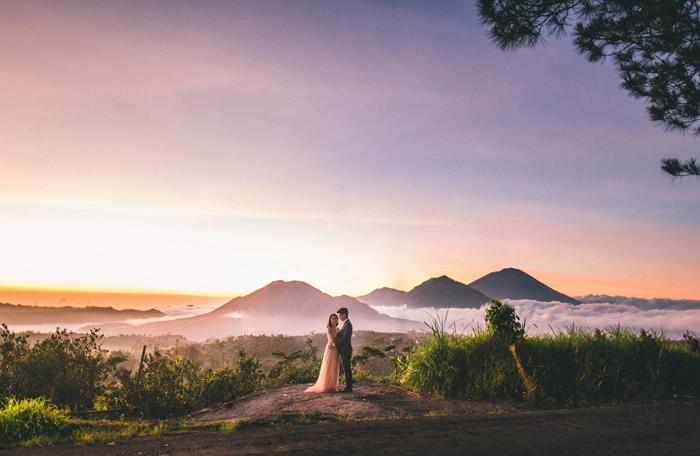 apelphotography-pandeheryana-baliweddingphoto-lombokweddingphotography-lembonganwedding-preweddinginbali_2