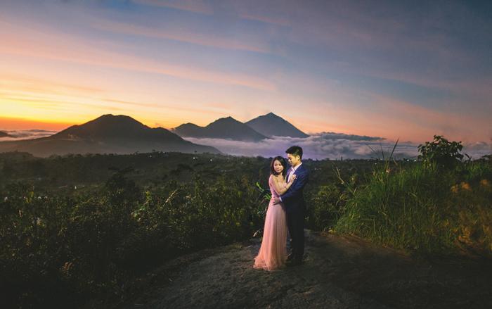 apelphotography-pandeheryana-baliweddingphoto-lombokweddingphotography-lembonganwedding-preweddinginbali_3