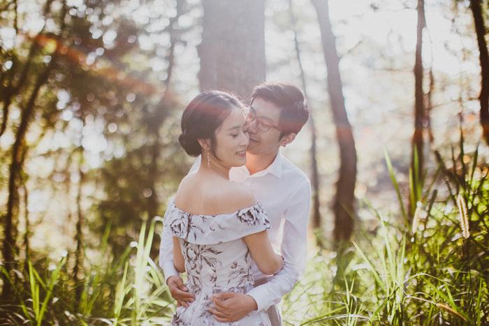 apelphotography-pandeheryana-lembonganweddingphoto-baliwedding-hongkongprewedding-lombokwedding_20