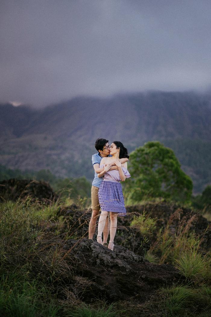 apelphotography-pandeheryana-lembonganweddingphoto-baliwedding-hongkongprewedding-lombokwedding_24
