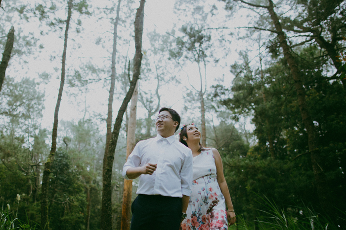 Apelphotography Preweddinginbali Balipreweddingphoto Baliwedding Lombokweddingphotography Lembonganprewedding Pandeheryana 110