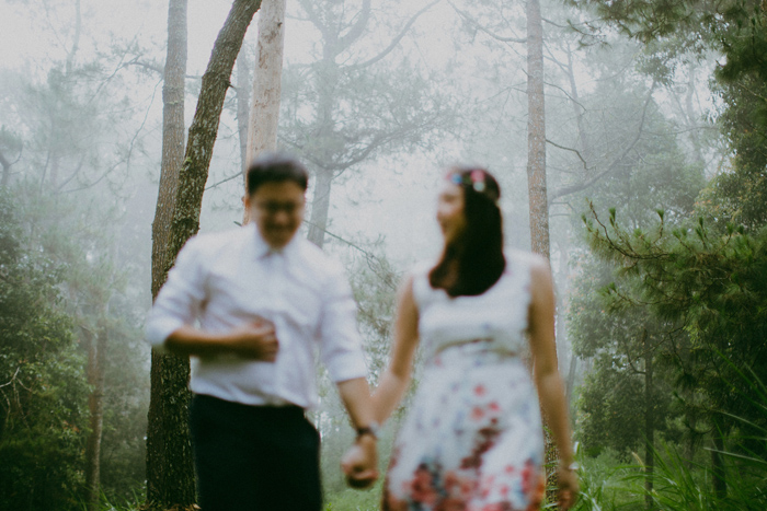 apelphotography-preweddinginbali-balipreweddingphoto-baliwedding-lombokweddingphotography-lembonganprewedding_pandeheryana_111