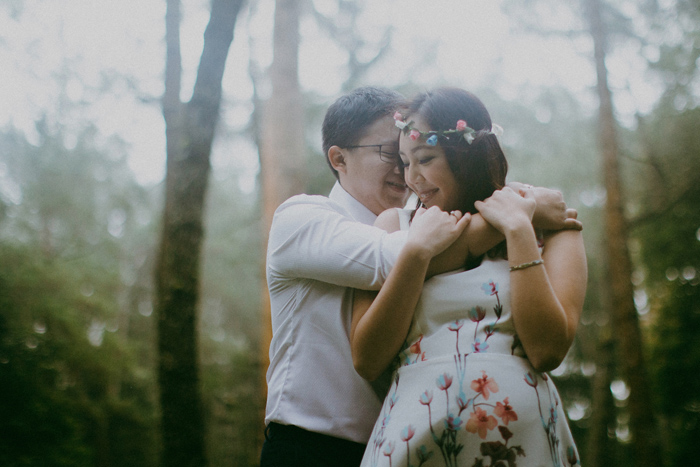 apelphotography-preweddinginbali-balipreweddingphoto-baliwedding-lombokweddingphotography-lembonganprewedding_pandeheryana_112