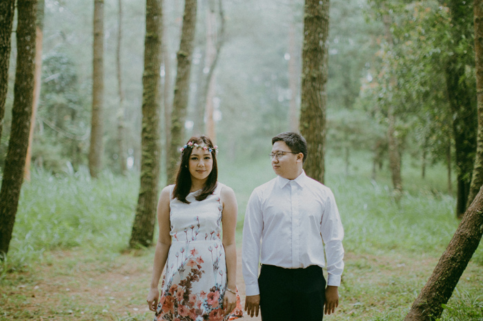 apelphotography-preweddinginbali-balipreweddingphoto-baliwedding-lombokweddingphotography-lembonganprewedding_pandeheryana_116