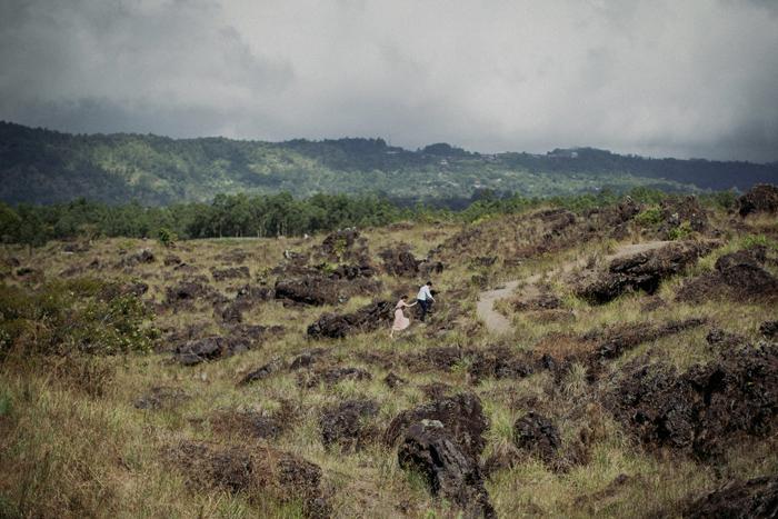 apelphotography-preweddinginbali-balipreweddingphoto-baliwedding-lombokweddingphotography-lembonganprewedding_pandeheryana_130