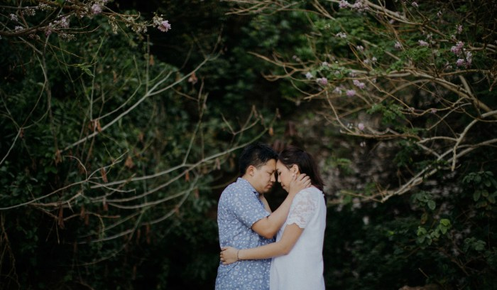 apelphotography-preweddinginbali-balipreweddingphoto-baliwedding-lombokweddingphotography-lembonganprewedding_pandeheryana_138
