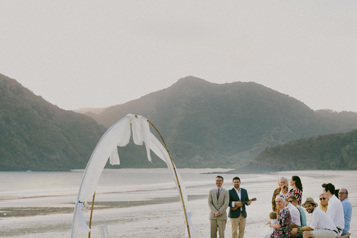 selongbalanaklombokwedding-lombokweddingphotography-baliweddingphotography-destinationwedding-vscofilm_0____