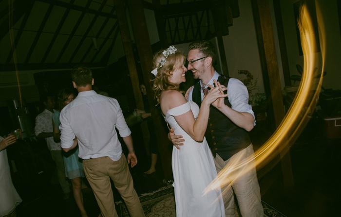 selongbalanaklombokwedding-lombokweddingphotography-baliweddingphotography-destinationwedding-vscofilm_102