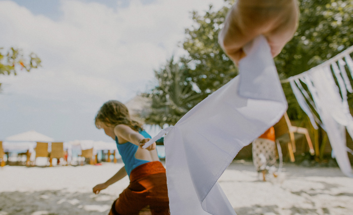 selongbalanaklombokwedding-lombokweddingphotography-baliweddingphotography-destinationwedding-vscofilm_11