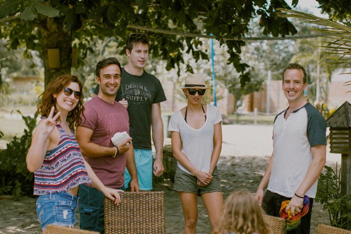 selongbalanaklombokwedding-lombokweddingphotography-baliweddingphotography-destinationwedding-vscofilm_18