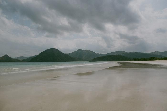 selongbalanaklombokwedding-lombokweddingphotography-baliweddingphotography-destinationwedding-vscofilm_2