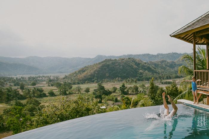 selongbalanaklombokwedding-lombokweddingphotography-baliweddingphotography-destinationwedding-vscofilm_31