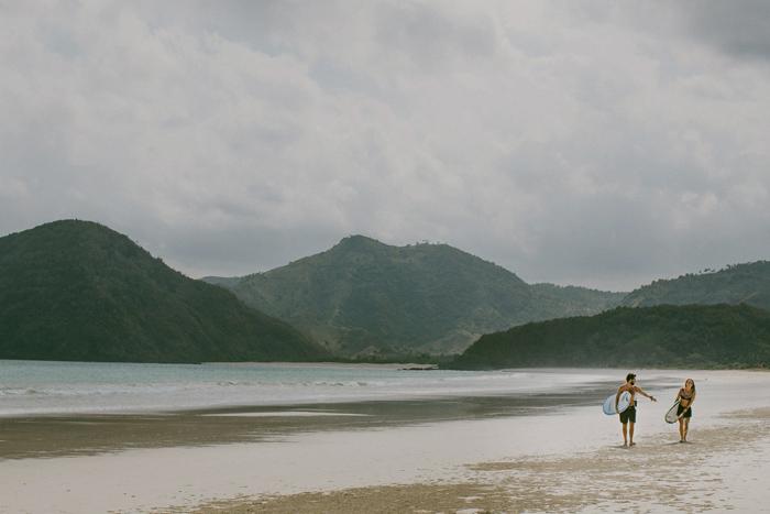 selongbalanaklombokwedding-lombokweddingphotography-baliweddingphotography-destinationwedding-vscofilm_41