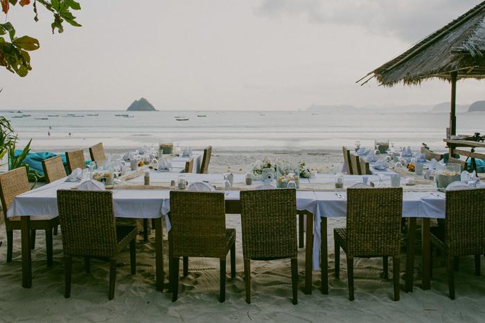 selongbalanaklombokwedding-lombokweddingphotography-baliweddingphotography-destinationwedding-vscofilm_43