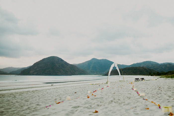 selongbalanaklombokwedding-lombokweddingphotography-baliweddingphotography-destinationwedding-vscofilm_43_