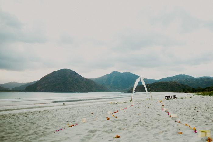 selongbalanaklombokwedding-lombokweddingphotography-baliweddingphotography-destinationwedding-vscofilm_43_