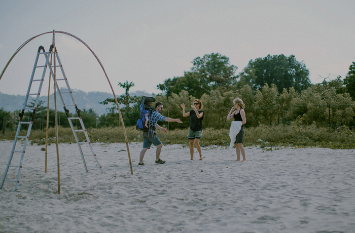 selongbalanaklombokwedding-lombokweddingphotography-baliweddingphotography-destinationwedding-vscofilm_4_