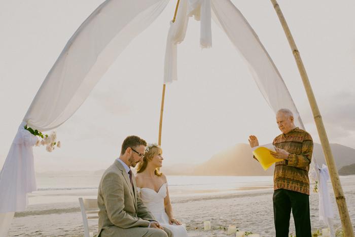 selongbalanaklombokwedding-lombokweddingphotography-baliweddingphotography-destinationwedding-vscofilm_65
