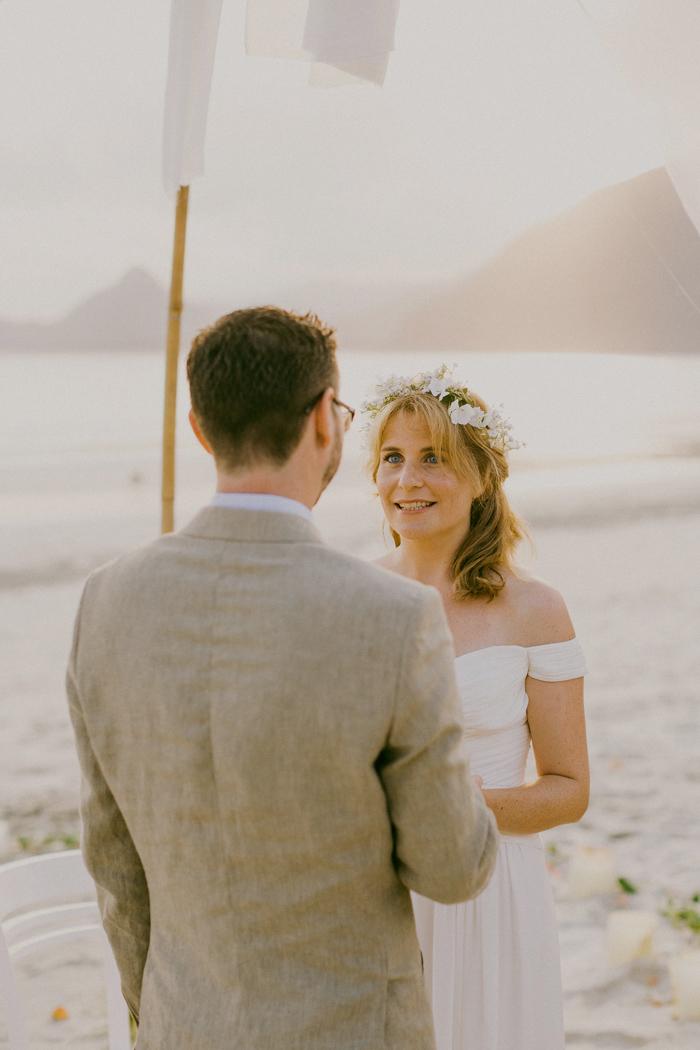 selongbalanaklombokwedding-lombokweddingphotography-baliweddingphotography-destinationwedding-vscofilm_71