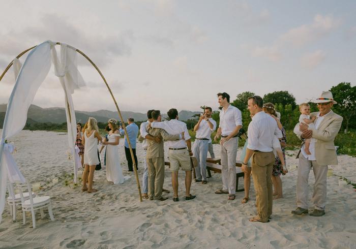 selongbalanaklombokwedding-lombokweddingphotography-baliweddingphotography-destinationwedding-vscofilm_86