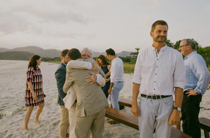selongbalanaklombokwedding-lombokweddingphotography-baliweddingphotography-destinationwedding-vscofilm_87