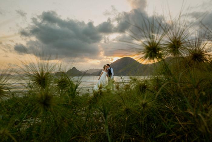 selongbalanaklombokwedding-lombokweddingphotography-baliweddingphotography-destinationwedding-vscofilm_90