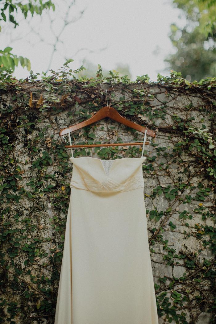 apelphotography-kayumaniswedding-nusaduaweddingphotography-baliweddingphotography-pandeheryana-bestweddingphotography_12