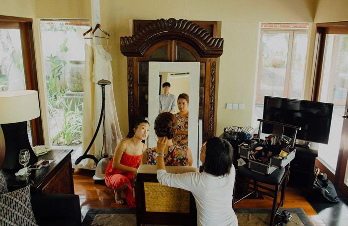 apelphotography-kayumaniswedding-nusaduaweddingphotography-baliweddingphotography-pandeheryana-bestweddingphotography_24