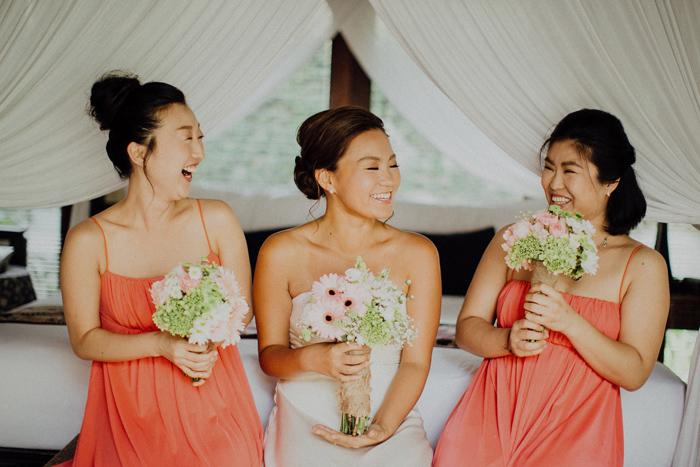 apelphotography-kayumaniswedding-nusaduaweddingphotography-baliweddingphotography-pandeheryana-bestweddingphotography_3